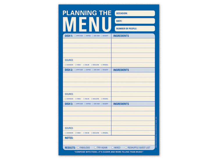 Olive Garden Menu Pdf: Weekly Meal Plan